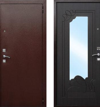 metallicheskaya-dver-ampir-ven
