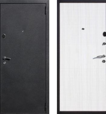 metallicheskaya-dver-garda75-bel
