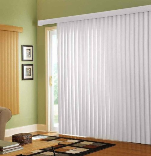 venetian-blinds-for-patio-doors-vertical-blinds-for-patio-doors