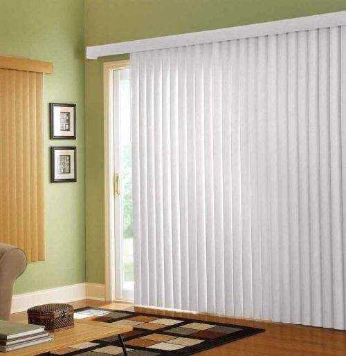venetian-blinds-for-patio-doors-vertical-blinds-for-patio-doors