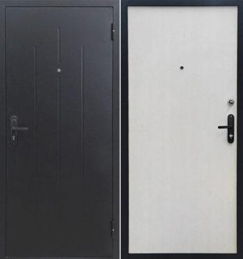 dver-strojgost-5-1-shelk-1