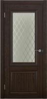 Кантри экошпон 0602, стекло, цвет Денвер