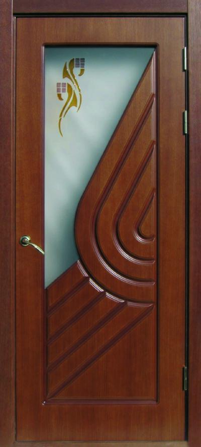 МДФ М6 дорожка феникс, Большой выбор цветов ПВХ пленок