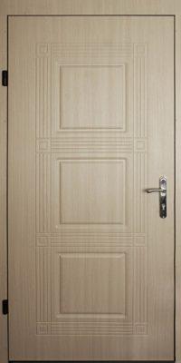 dver-mdf-768x1397