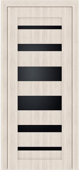Царговая модель 1, ПВХ пленка, цвет Велла