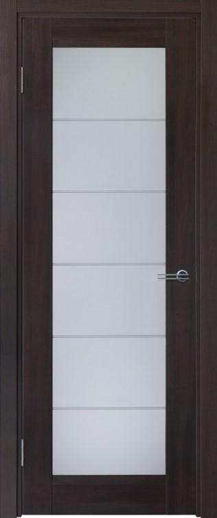 Arte Line C, ПВХ/Экошпон, выбор цвета