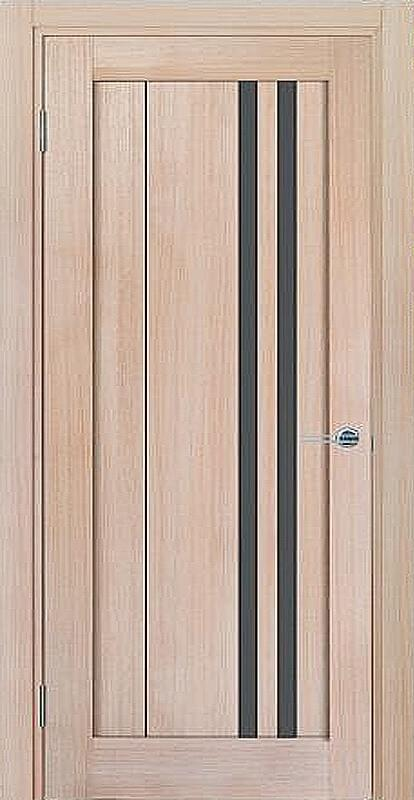 Arte Paralel, ПВХ/Экошпон, выбор цвета