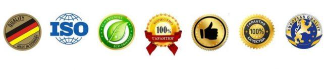 Натяжные потолки. Донецк, Макеевка, ДНР.